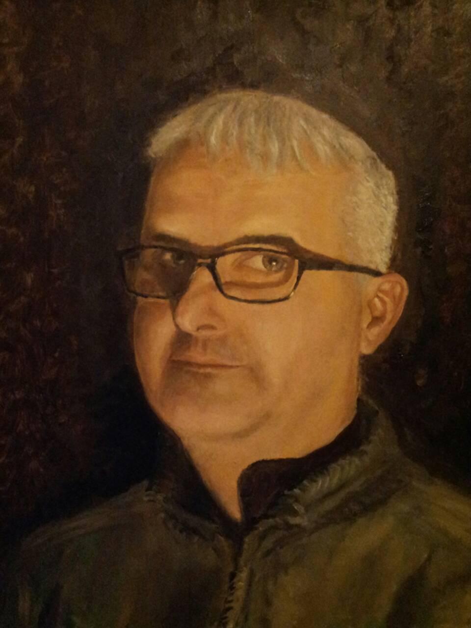 Ivo Kličinović